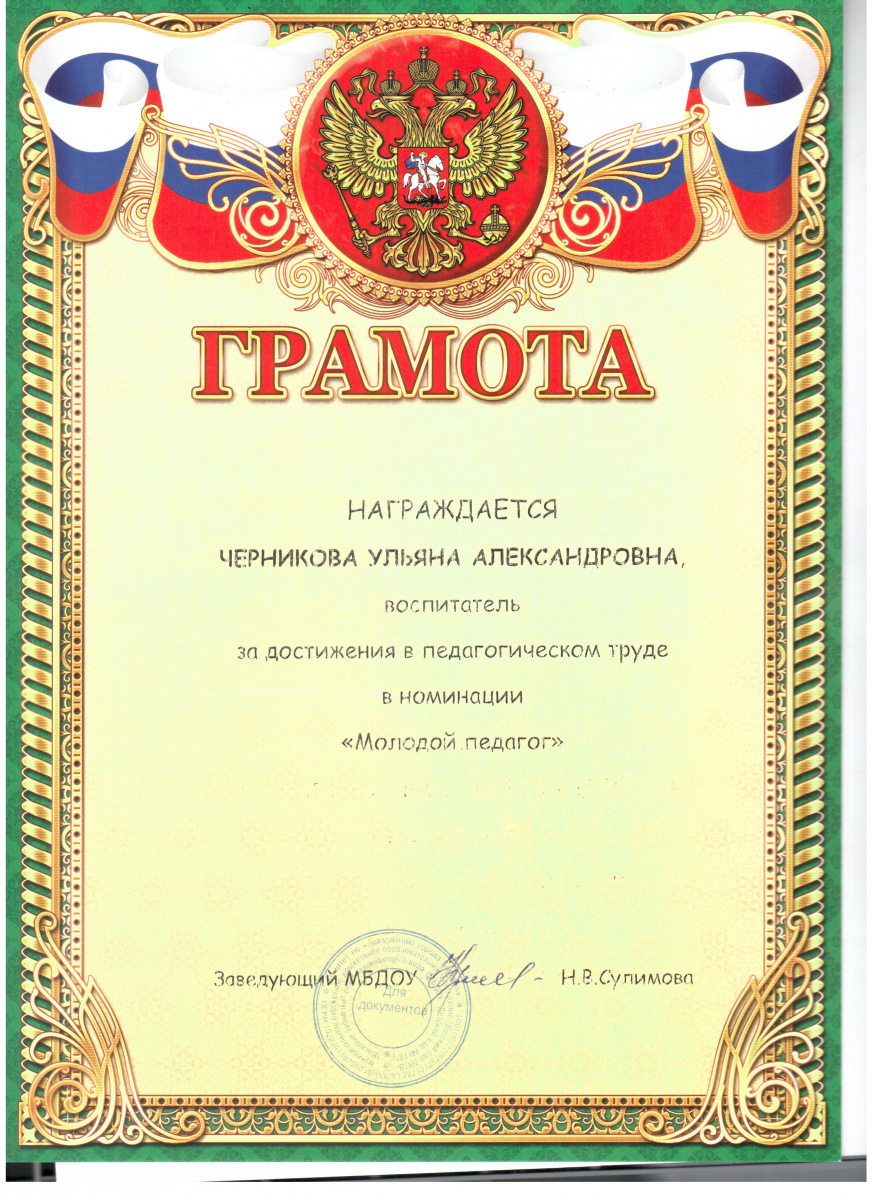 черникова8-001