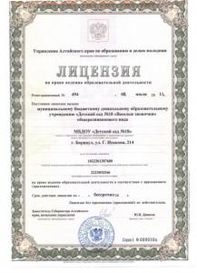 лицензия-на-образовательную-деятельность