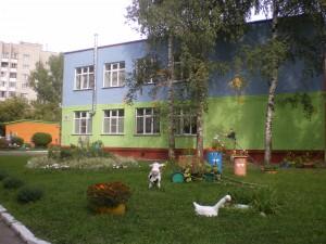 IMGP1139
