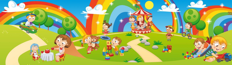 Муниципальное бюджетное дошкольное  образовательное учреждение «Детский сад №18»